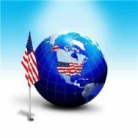 Регистрация компании в США Открыть бизнес в Америке